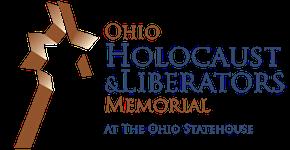 OhioHolocaustMemorial.org